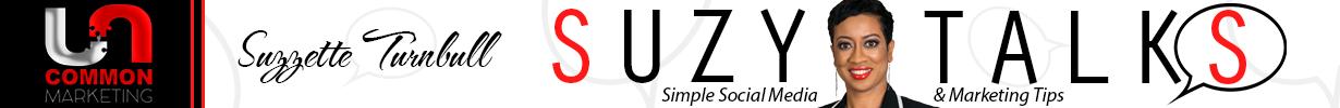 cropped-suzytalks_header3.png
