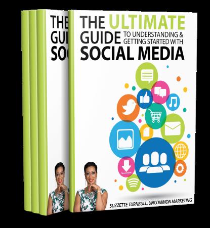 socialmediaguide_bookcover_mockup2