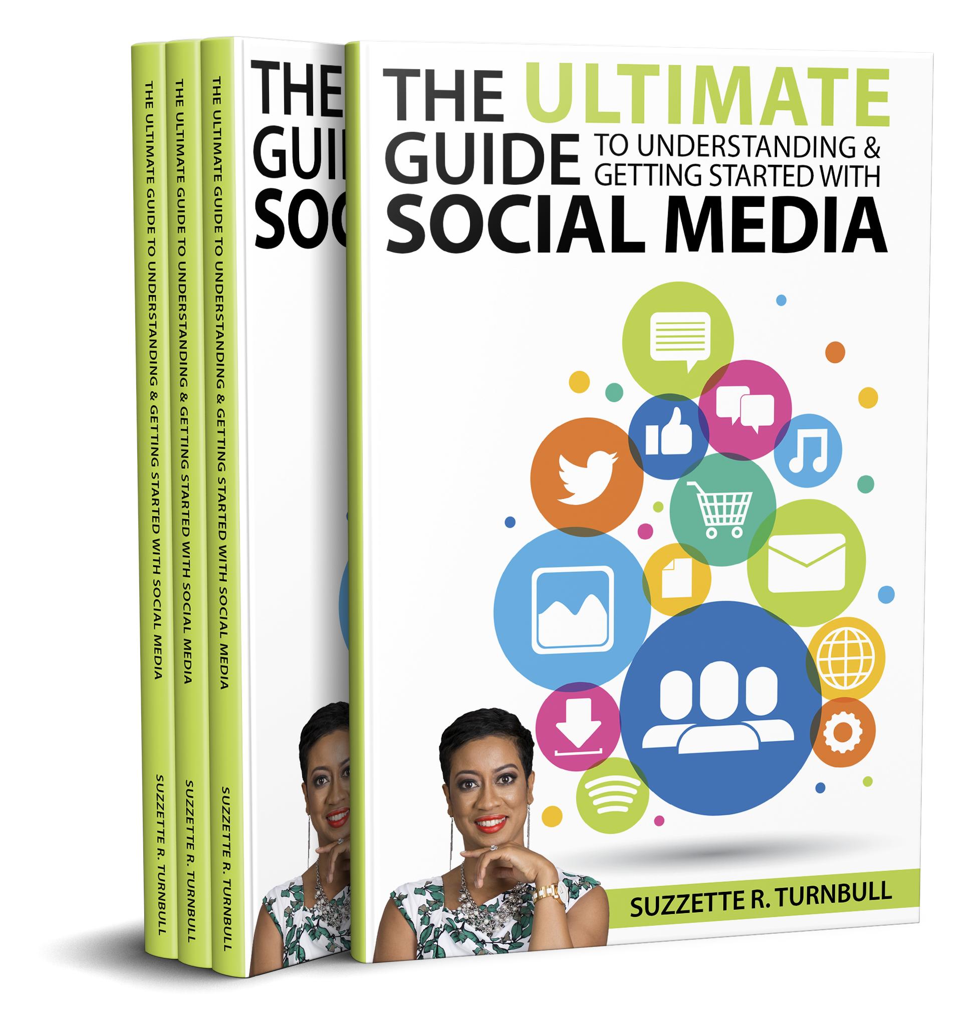 Social Media eGuide